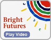 To Bright Futures video